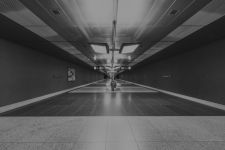 03_023_Mandy_U-Bahn