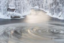 P_05_Olivia_Finnland_Winter