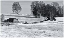 04_Johannes_Geiger-Winterspaziergang-Manzenberg-JG-040988_DxO-sw-b-1080px__
