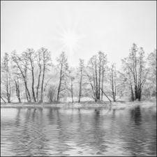 14_Juergen_Richter-Am-See__