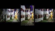 P_02_Andreas_Guenzburg